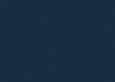 AP 41 Stahlblau