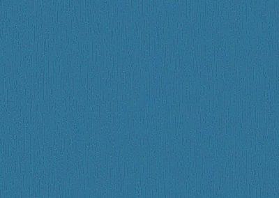 AP 47 Brillantblau