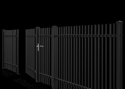 EK.10.103-2