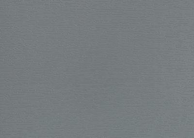 GEA 12 Grau deko