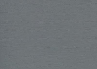 GEA 19 Basaltgrau