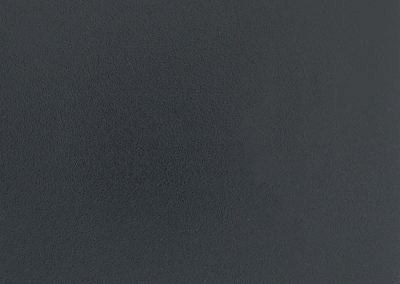 GEA 22 Schwarz glatt