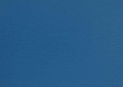 GEA 39 Stahlblau