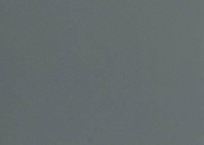 GEA 43 Basaltgrau glatt