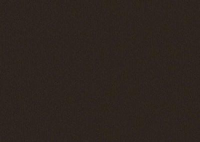 SAL-71 Dunkelbraun