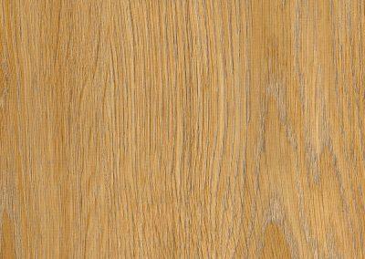 SAL-91 Woodec Oak