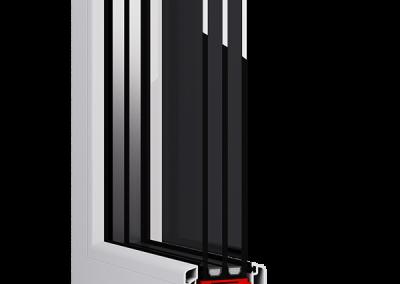 WINFA S9000