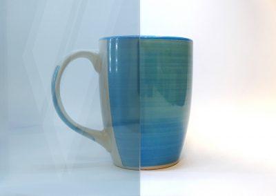 stopsol blau